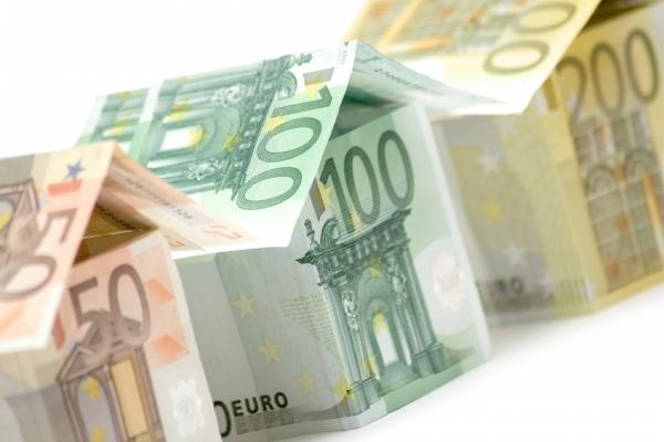 euro haeuser nah
