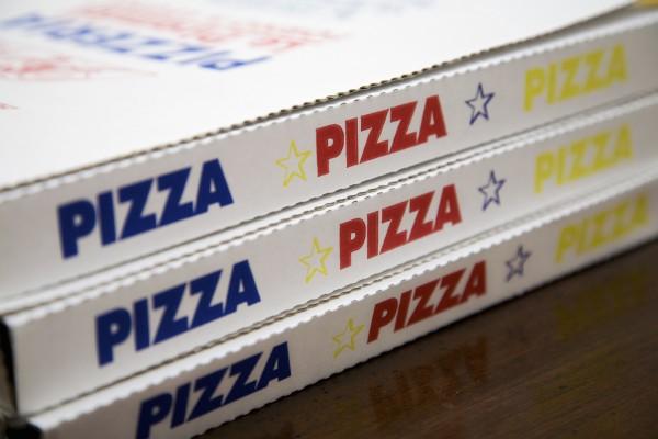 zumachen, schliessen, restaurant, essen, nahrungsmittel, lebensmittel - 2272675