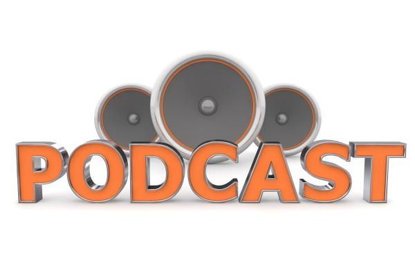 lautsprecher podcast orange