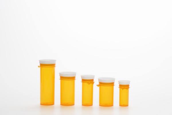 stilleben gesundheit innen freisteller medizinisches medizinischer
