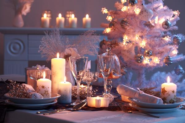 weisse weihnacht