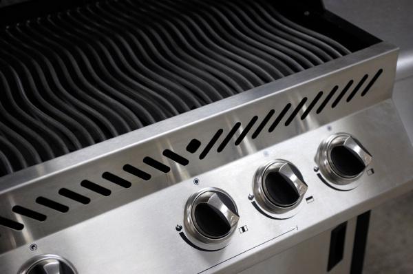 stahl grillen grillend grillt grill grillparty
