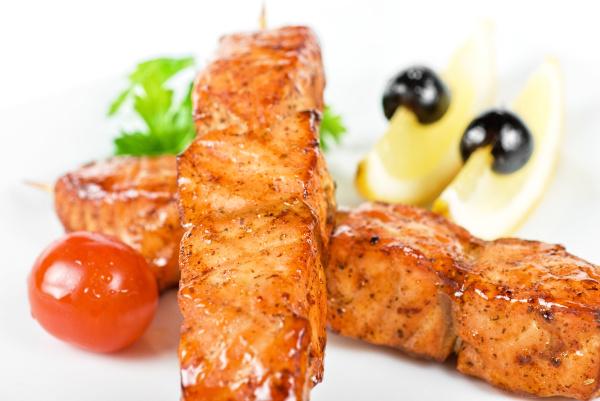 essen nahrungsmittel lebensmittel nahrung freisteller gruen