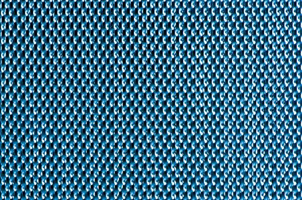 blau freisteller grafik stark kette mauer