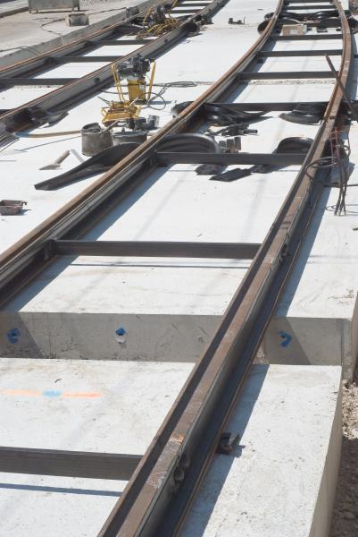 oeffentlich verkehr verkehrswesen renovierung infrastruktur wirtschaftlich
