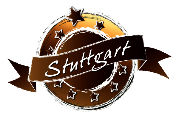 royal grunge stuttgart