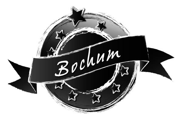 royal grunge bochum