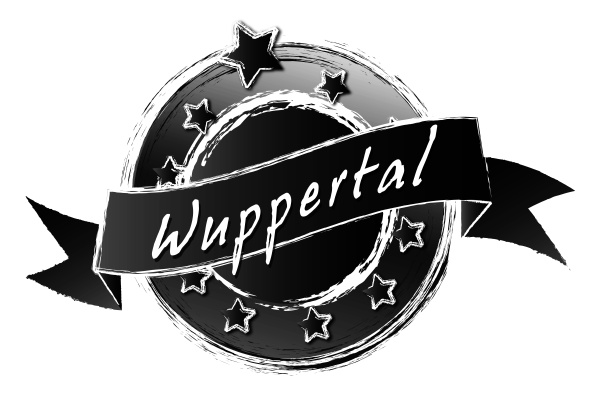 royal grunge wuppertal