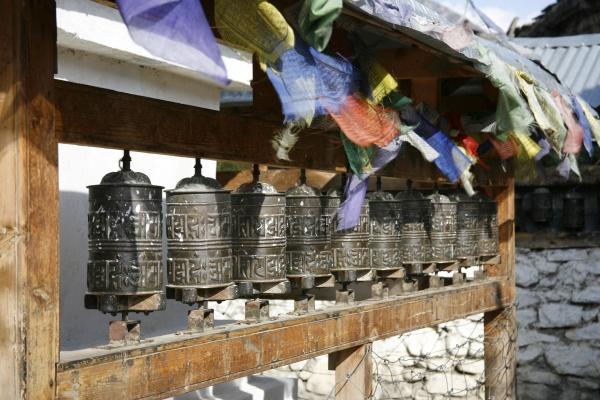 religion religioes tempel gott glaeubig kunst