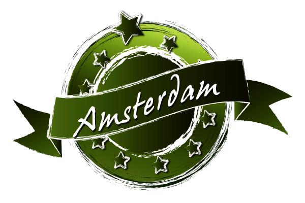 royal grunge amsterdam