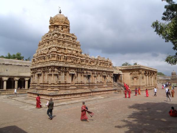tempel stein indien baustil architektur baukunst