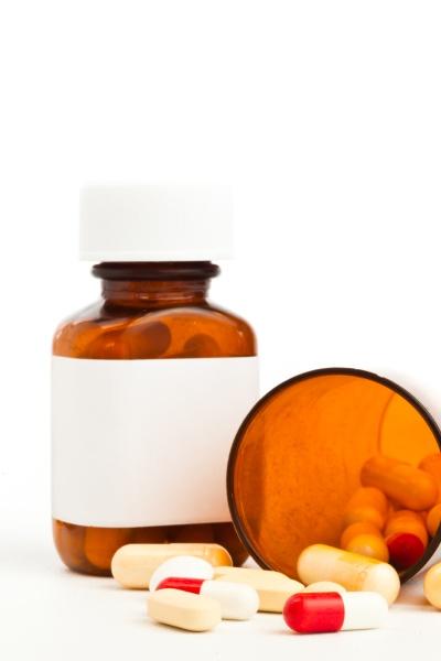 vitamine medizinisches medizinischer medizinische medizinisch ausbreiten