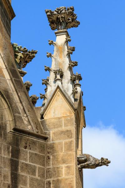 historisch geschichtlich religion kirche tempel denkmal