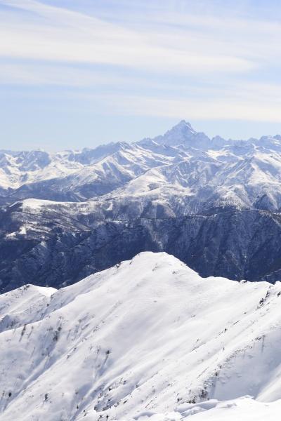 winter alpen schnee coke koks kokain
