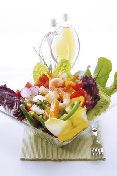 stilleben essen nahrungsmittel lebensmittel nahrung fest
