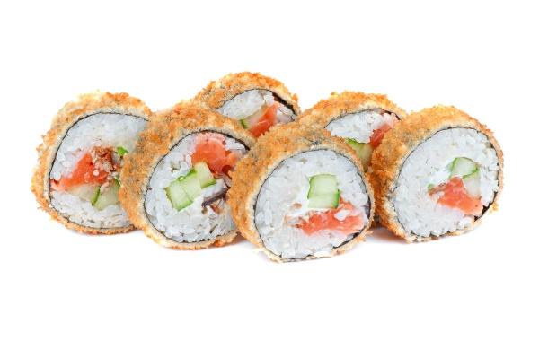restaurant essen nahrungsmittel lebensmittel nahrung blatt