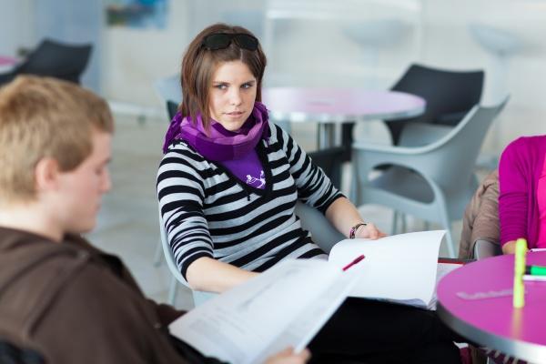 bildung ausbildung bildungswesen bremse studenten universitaet