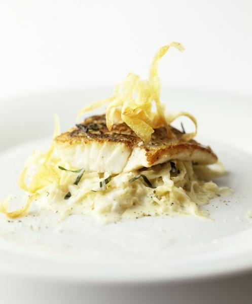 essen nahrungsmittel lebensmittel nahrung fisch serie