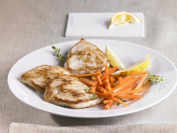essen nahrungsmittel lebensmittel nahrung stoecke kueche