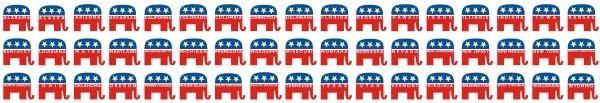 republikaner