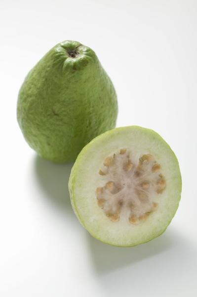 essen nahrungsmittel lebensmittel nahrung freistehend fruechte