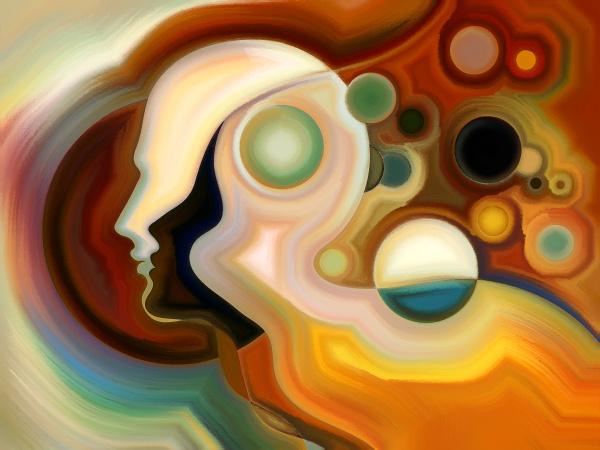visualisierung von innenfarbe