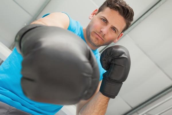 gesundheit freizeit sport kampf kaempfen stark