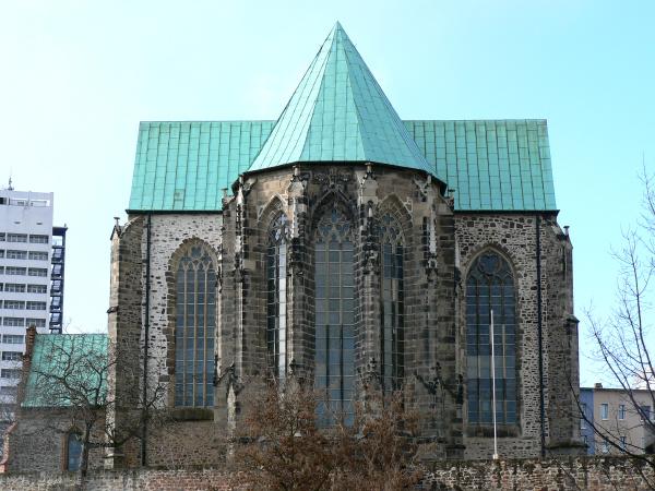 kirche st petri in magdeburg