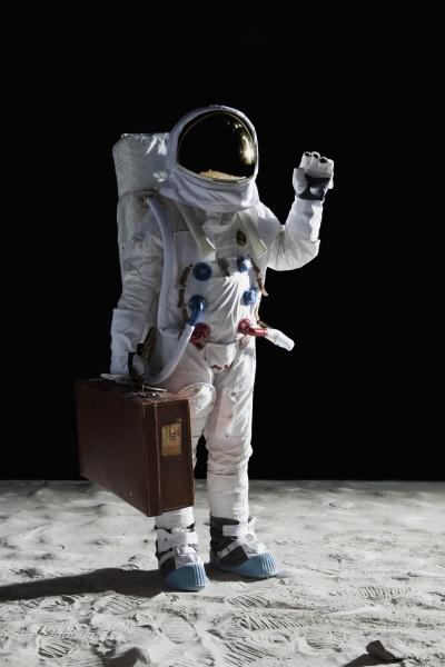 fahrt reisen farbe space urlaub urlaubszeit