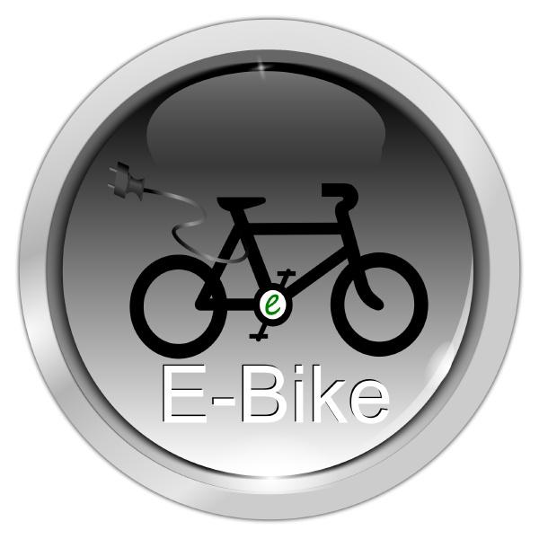 fahrzeug vehikel knopf button technologie fahrrad