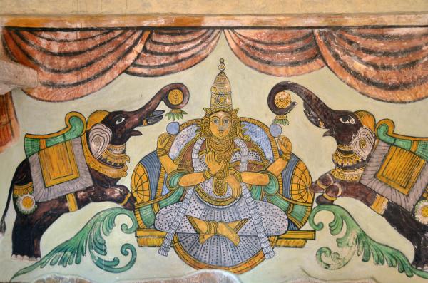 tempel kuenstlerisch artistisch schlaefe