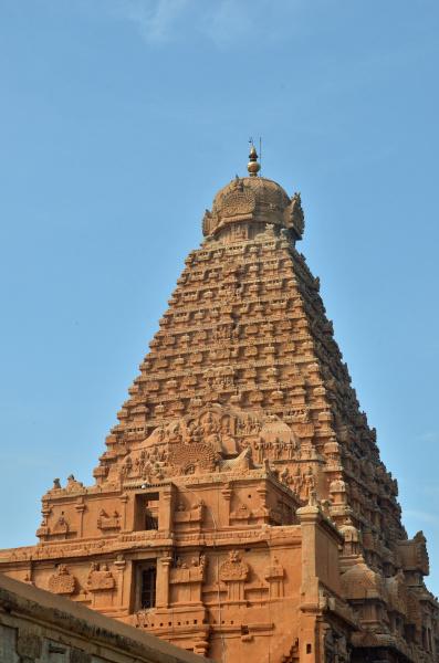 tempel indien hindu india schlaefe hinduistisch