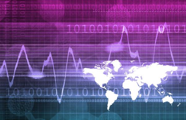 data analytik management
