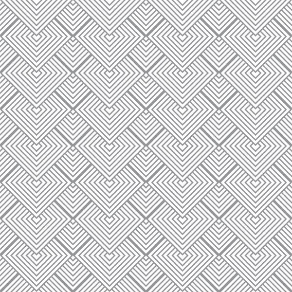 retro siebziger jahre quadratischer hintergrund