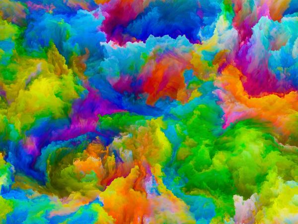noerdlich von farben