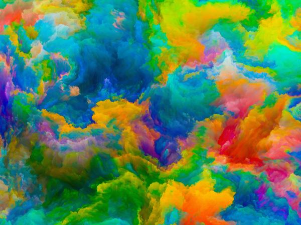 farben rueckfall