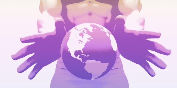 global technology loesungen