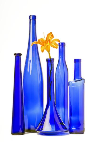 blue, 2083 - 16357897