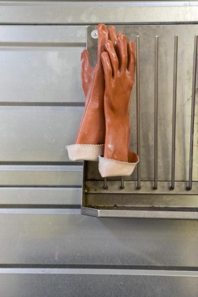 stilleben industrie innenraum sauberkeit dreck frankreich