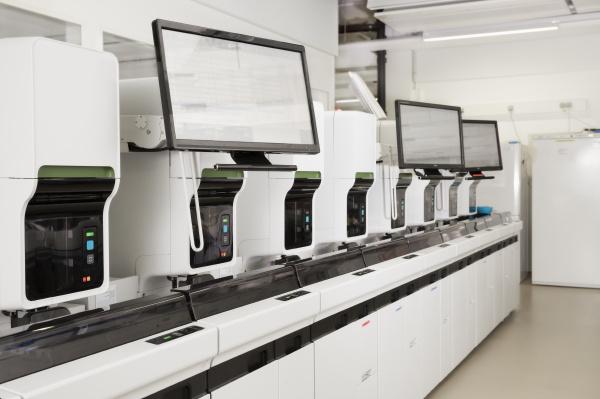 monitore bildschirme gesundheit farbe wissenschaft forschung