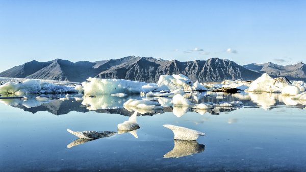 fahrt reisen kalt kaelte reflexion gefroren
