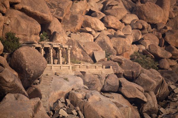 fahrt reisen bauten historisch geschichtlich tempel