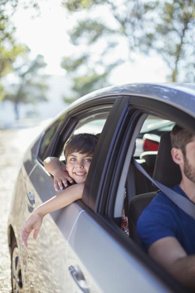 lebensstil auto automobil personenkraftwagen pkw wagen