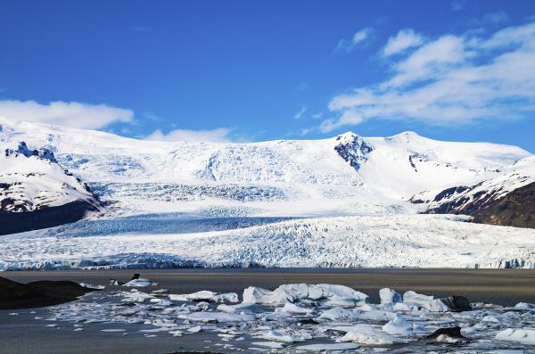 fahrt reisen nationalpark kalt kaelte wolke