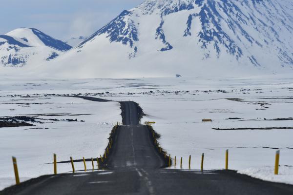 fahrt reisen verkehr verkehrswesen kalt kaelte