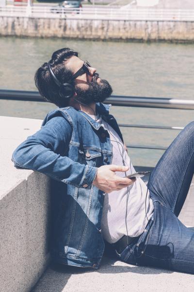 freizeit musik entspannung outdoor freiluft freiluftaktivitaet
