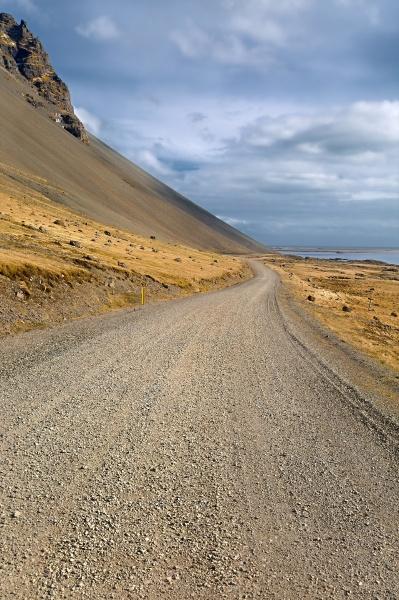 dreck strecke route trasse landschaftsbild landschaft