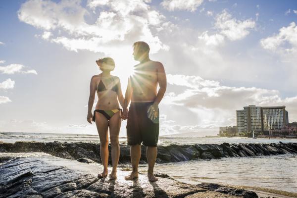 frau freundschaft fahrt reisen freizeit lebensstil
