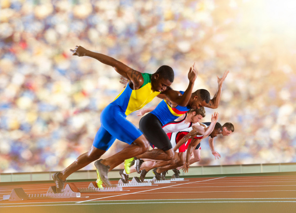 bewegung regung positionsaenderung translokation verschiebung sport