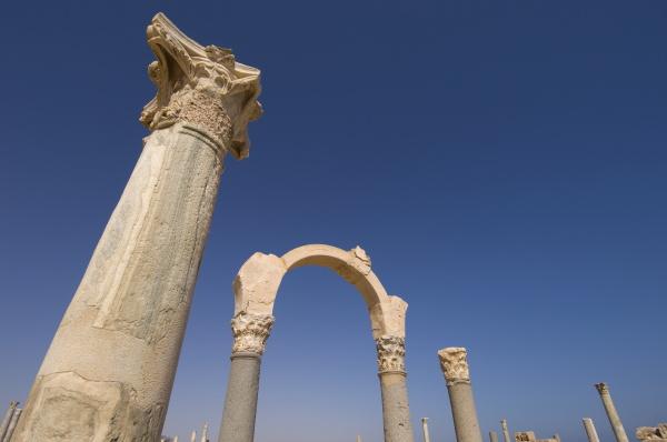 fahrt reisen historisch geschichtlich farbe stein